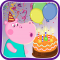 Birthday: Party for Kids