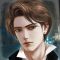 Supernatural Investigations: Romance Otome Game