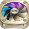 Cool Your Phone: CPU Cooler