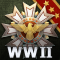 Glory of Generals 3: WW2 Strategy Game