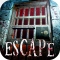Escape game: Prison adventure 2