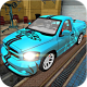 Drift Car Real Driving Simulator: Extreme Racing