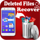 Recover Deleted Files: Restore Data From SD card