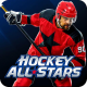 Hockey All Stars