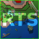 Rusted Warfare: RTS Strategy