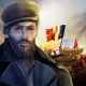 Les Miserables – Jean Valjean