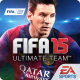 FIFA 15 Ultimate Team