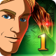 Broken Sword 5: Episode 1