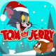 Tom & Jerry Christmas Appisode