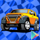 Micro Racing HD Full