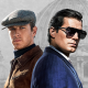 The Man from U.N.C.L.E. Mission Berlin