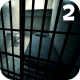 Can You Escape Prison Room 2?