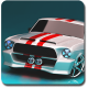 Underground Racing HD