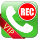 Call Recorder Vip
