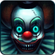 Ghost Circus 3D