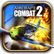 Aircraft Combat 2: Warplane War