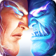 Magic Legion: Age of Heroes