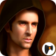 KAABIL: The Official Game