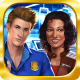 Criminal Case: Save the World!