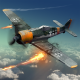Tap Flight Wings: Beyond Tail - WW2