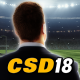 Club Soccer Director 2018: Football Club Manager