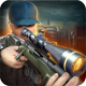 Sniper Gun 3D: Hitman Shooter