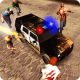 POLICE vs ZOMBIES 3D