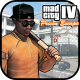 Mad City IV Prison Escape