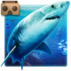 VR Abyss: Sharks & Sea Worlds for Google Cardboard