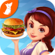 Maple Restaurant: A Fun Cooking Chef Game