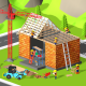 Architect Craft Building: Explore Construction Sim