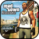 Mad Town Mafia Storie