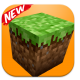 Block Craft 3D: Building Simulator