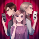 Love Story Games: Teenage Drama