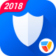 Virus Cleaner (Hi Security): Antivirus, Booster