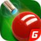 Snooker Stars: 3D Online Sports Game