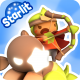 Starlit Archery Club
