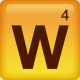 Words With Friends: Play Free