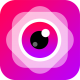 InSelfie: Selfie Editor, Photo Effects