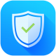 Antivirus & Security With App Locker Phone Cleaner