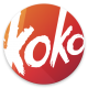 Koko: Dating & Flirting to Meet Epic New People