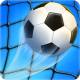 Football Strike: Multiplayer Soccer