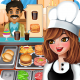 Cooking Talent: Restaurant fever