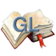 Cool Reader GL