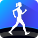 Go and Lose Weight: Walk Tracker