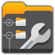 X-plore File Manager