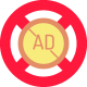 Ad Detector: Airpush Detector & Ad Remover