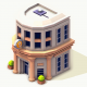 Idle Island: City Building Tycoon