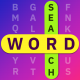 Word Search Blast