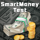 Smart Money Test